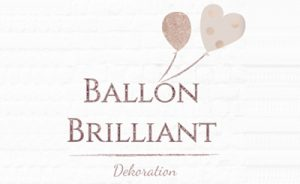 ballon-brilliant