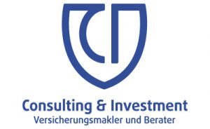 consulting-investment