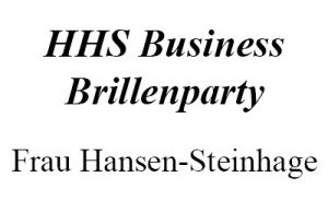 hhs-business-brillenparty