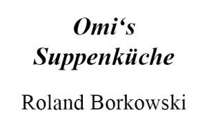 omis-suppenkche