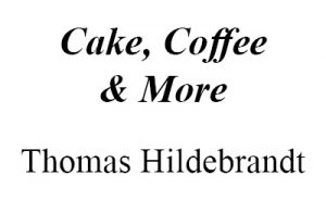 cake-coffee-and-more