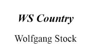 ws-country